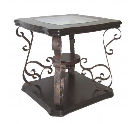 Столик Лючия-2102