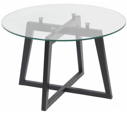 Столик Рилле-445