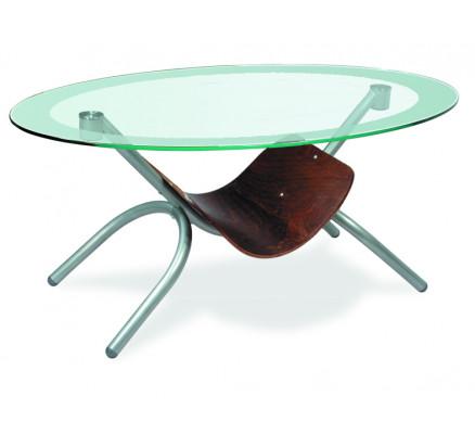 Столик Дуэт-2