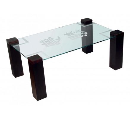 Столик Приз-2Н