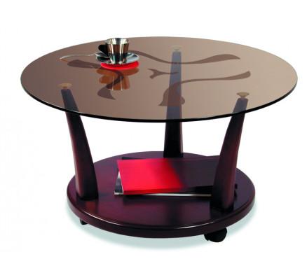 Столик Квартет-4М