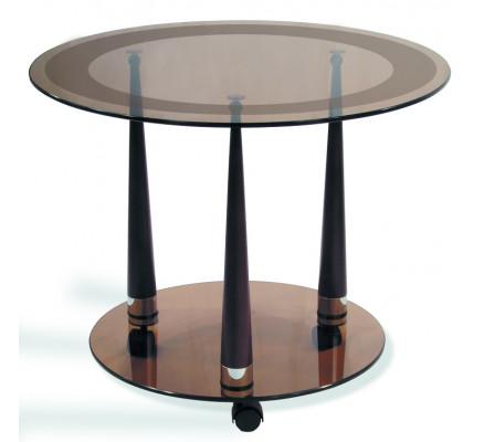 Столик Квартет-13