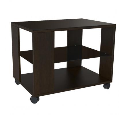 Столик BeautyStyle-5 без стекла