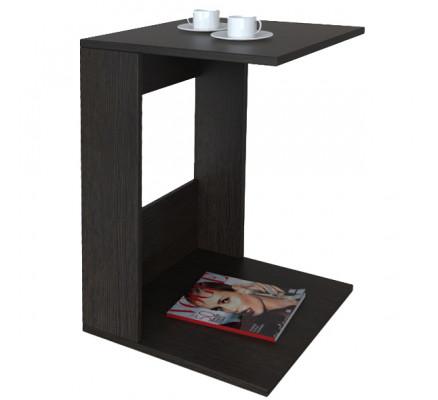 Столик BeautyStyle-3 без стекла