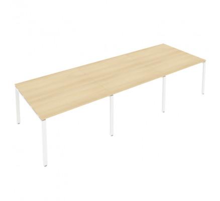 Стол Б.ПРГ-3.2 (360х123,5х75см)