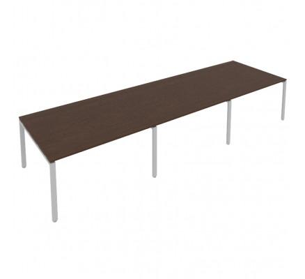 Стол Б.ПРГ-3.3 (420х123,5Х75см)