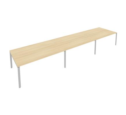 Стол Б.ПРГ-3.5 (540х123,5х75см)