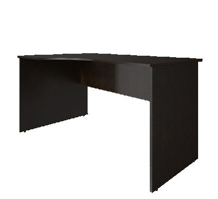 Стол В.СА-2 (140/90/75см)