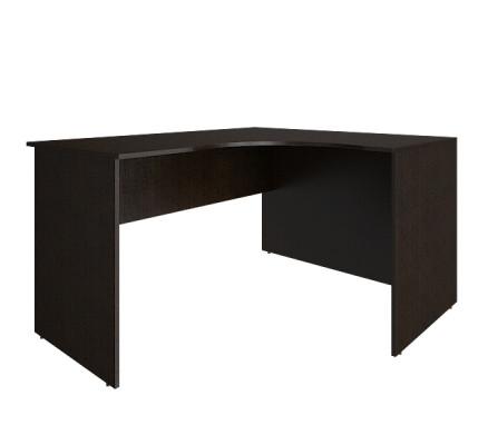 Стол В.СА-3 (140/120/75см)