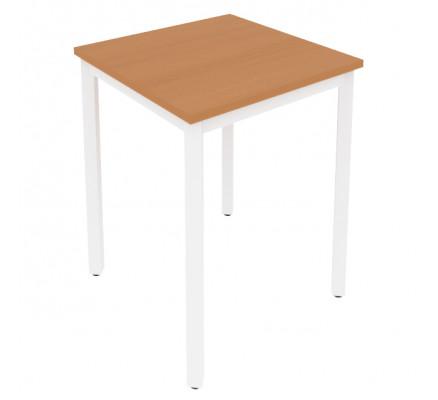 Стол С.СП-1.1 (60х60х75см)