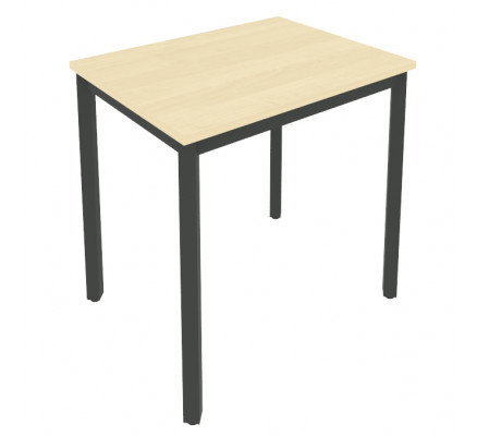 Стол С.СП-2.1 (78х60х75см)