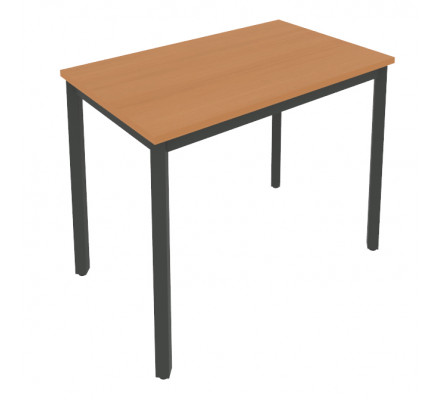 Стол С.СП-3.1 (98х60х75см)