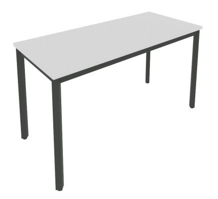 Стол С.СП-5.1 (138х60х75см)