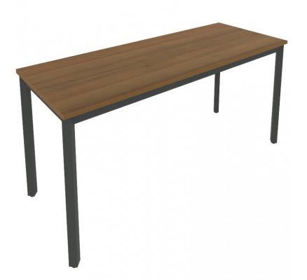 Стол С.СП-6.1 (158х60х75см)