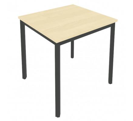Стол С.СП-2 (78х72х75см)