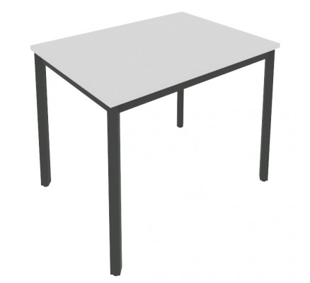 Стол С.СП-3 (98х72х75см)