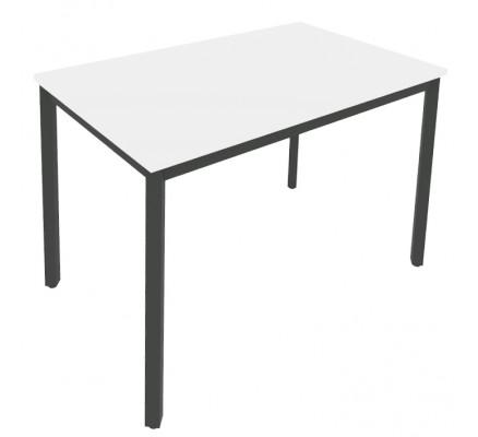 Стол СП-4 (118х72х75см)