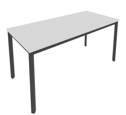 Стол С.СП-6 (158х72х75см)