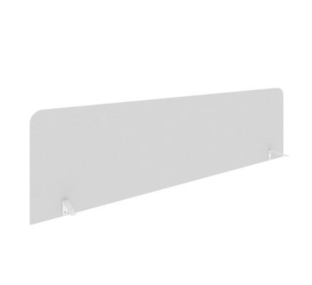 Экран С.ЭКР-6 (149х43,5х18см)
