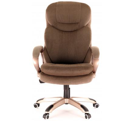Everprof Boss Т EР-098 Fabric Brown