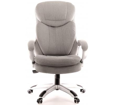 Everprof Boss T EР-098 Fabric Grey