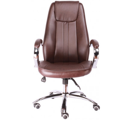 Everprof Long TM EC-369 PU Brown