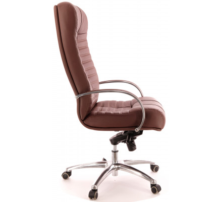 Everprof Atlant AL M EP-Atlant M Leather brown