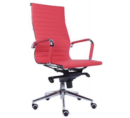 Everprof Rio M EP-rio m leather red