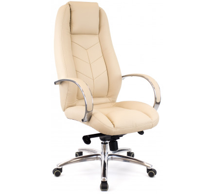 Everprof Drift Full M EP-drift al leather beige