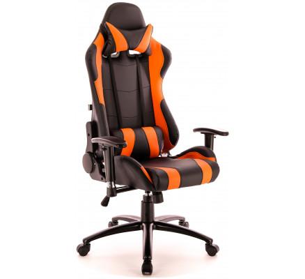 Everprof Lotus S2 eco black/orange