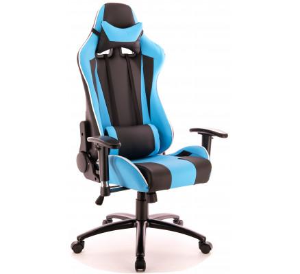 Everprof Lotus S5 Blue
