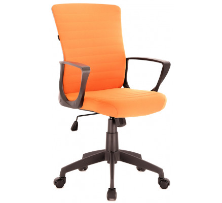 Everprof EP 700 Fabric Orange
