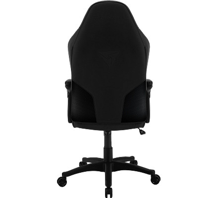 ThunderX3 BC1 Boss Void AIR (black)