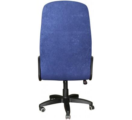 Юниверсал ткань синяя (антикоготь)