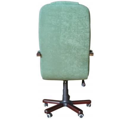 Рич Лагуна мп ткань зеленая (антикоготь)