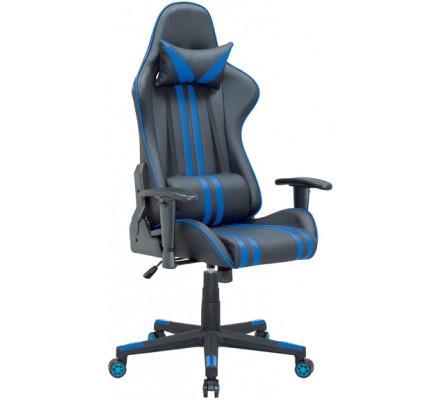 СТК-XH-8060 синее