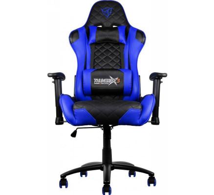 ThunderX3 TGC12 синее
