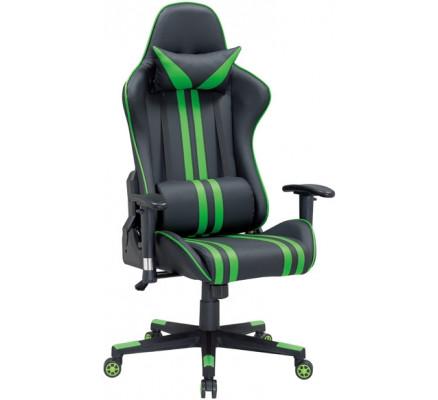 СТК-XH-8060 зеленое