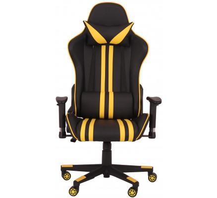 СТК-XH-8060 желтое