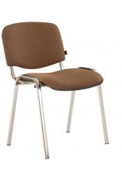 BRABIX Iso CF-001 коричневый