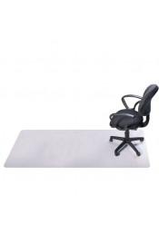 Защитный коврик под кресло FLOORTEX FC1220017EV