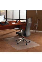 Защитный коврик под кресло FLOORTEX FC1215219ER