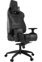 Кресло GAMDIAS HERCULES M1 черное