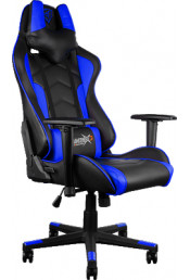 ThunderX3 TGC22 сине-черное