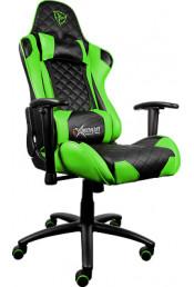 ThunderX3 TGC12 зеленое