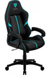 Кресло ThunderX3 BC1 сине-черное
