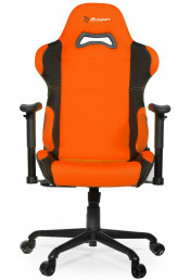 Arozzi Torretta XL-Fabric Orange