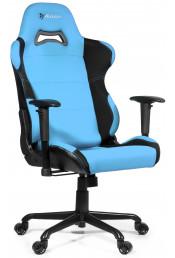 Arozzi Torretta XL-Fabric Azure