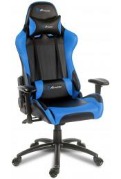 Arozzi Verona V2 - Blue