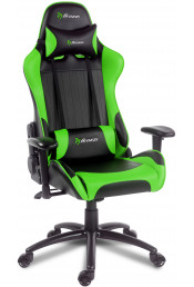 Arozzi Verona V2 - Green